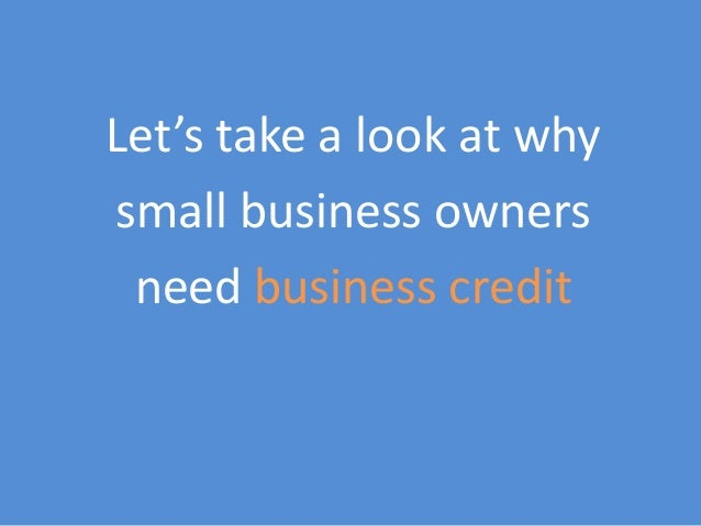 Can you get business credit card bad credit image collections card how to get a small business credit card with bad credit images getting a business credit reheart Image collections
