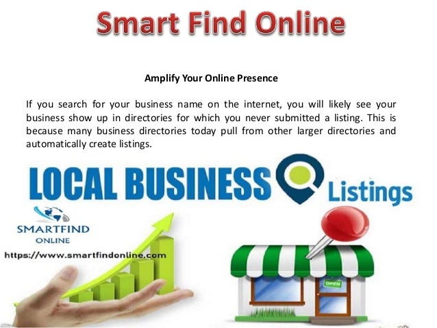 Business directory-smart-find-online-south-africa