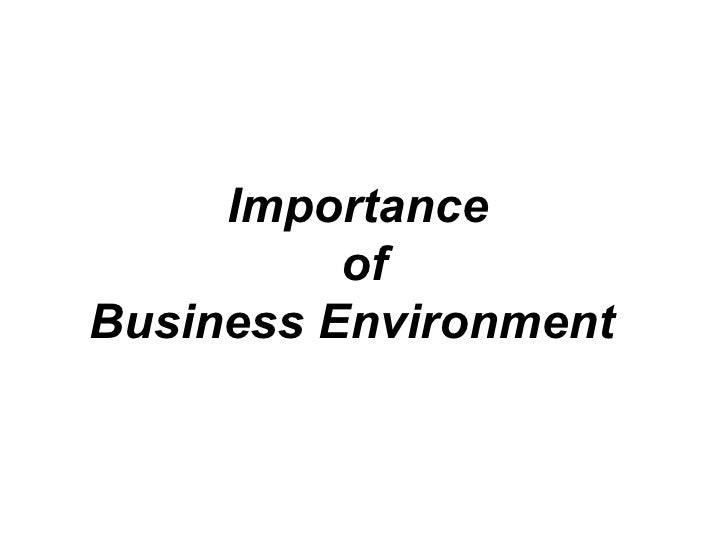 impact of indian political environment on business Governments and politics play a large role in international business in this lesson, you'll learn about the political environment in international business, some of its key factors, and its.