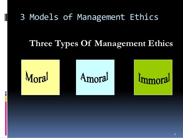 ethics types Types of ethics violations the arrt standards of ethics defines the following ethical violations: fraud or deceptive practices subversion unprofessional conduct scope-of-practice violations.