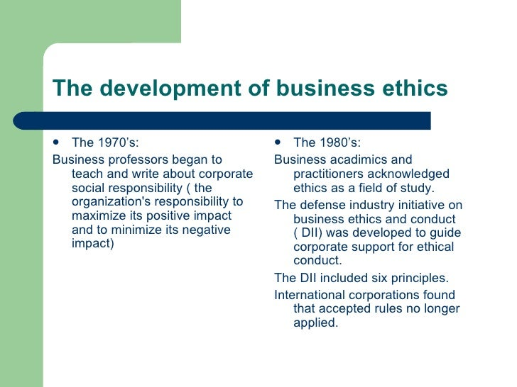 business ethics capitalism 3 chapter 1 principles of business ethics ethics form the foundation for international economic activities ethical guidelines are essential in.