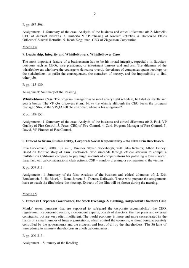 Erin Brockovich Ethics Erin Brockovich Essays Examples Topics  Erin Brockovich Ethics