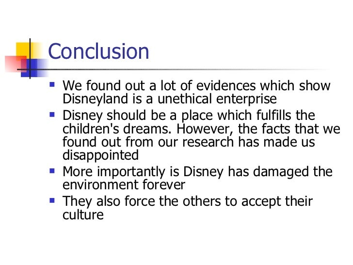 persuasive essay about disneyland So easy to implement in the classroom - takes about a weekfollowing the same format as my product '5 paragraph writing - a trip to disneyland', i have created a persuasive writing piece which walks students through creating 5 paragraphs persuading others about their topic.