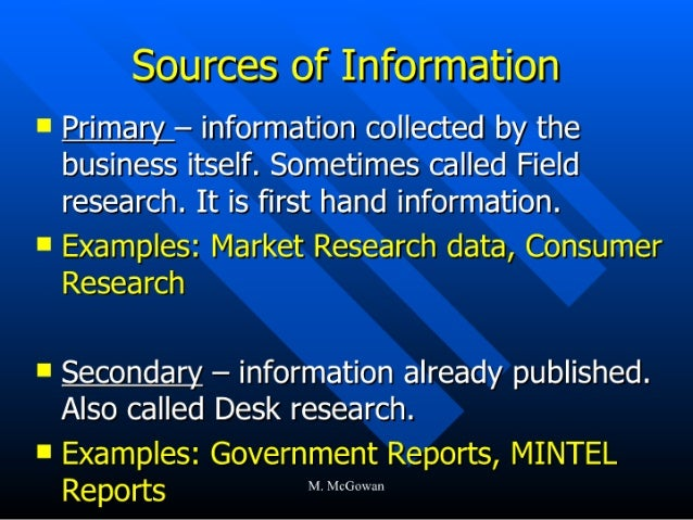 ict sources of information Ict, or information and communications technology (or technologies), is the infrastructure and components that enable modern computing although there is no single, universal definition of.