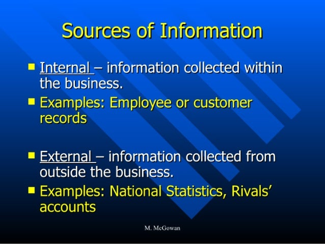 sources of information in business Information of sources of advice - looking after your business - hse                wwwhsegovuk/business/sources-advicehtm.