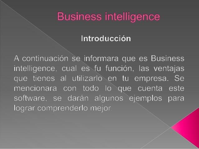 - Contenido  Definición  Características  Niveles de realización  Elementos  Ventajas  Ejemplos  Empresas que lo ve...