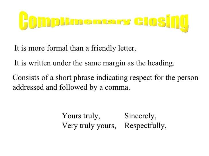 short letter hola klonec co