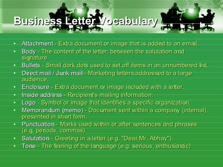 Go green paragraph writing