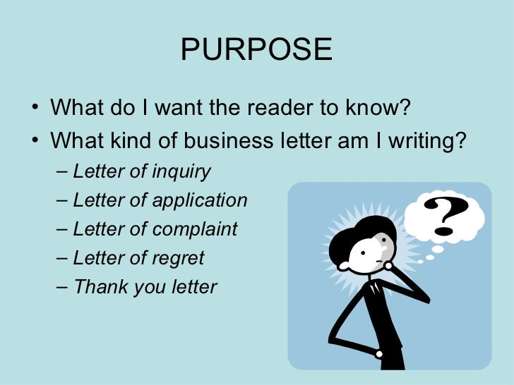 writing a business letter powerpoint 9 parts of a business letters to download formatting a business letter is very important parts of a business letter sample includes sender's complete address, date, recipient's short address parts of a business letter powerpoint.
