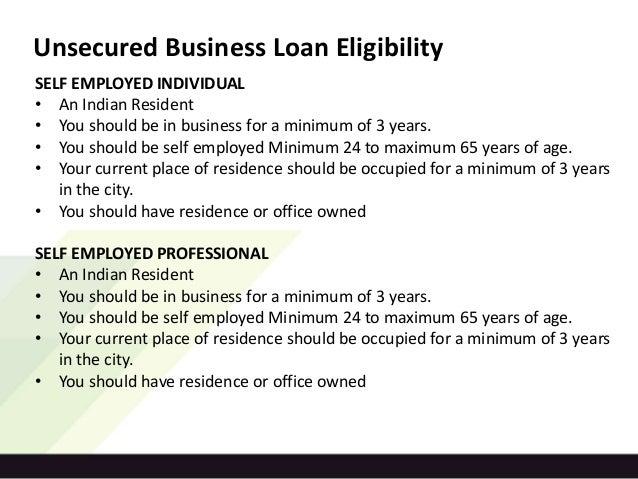 Business loan, Best Business Loan in Mumbai, Unsecured Business Loan … - 웹