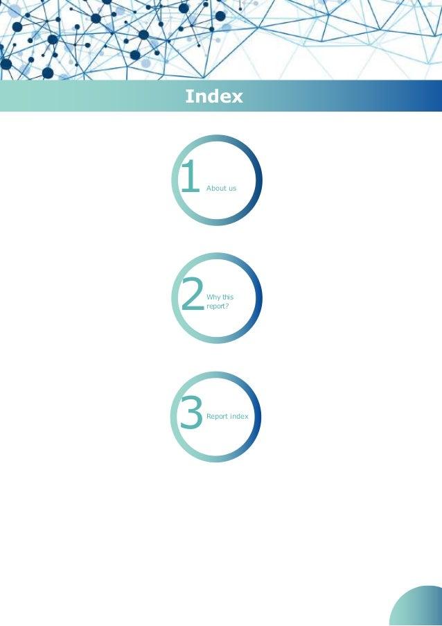 Business Model Design for successful Digital Health Startups in Europe | eHealth HUB Smart Guides  Slide 3