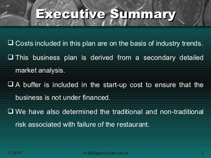 business plan by iim students filetype ppt