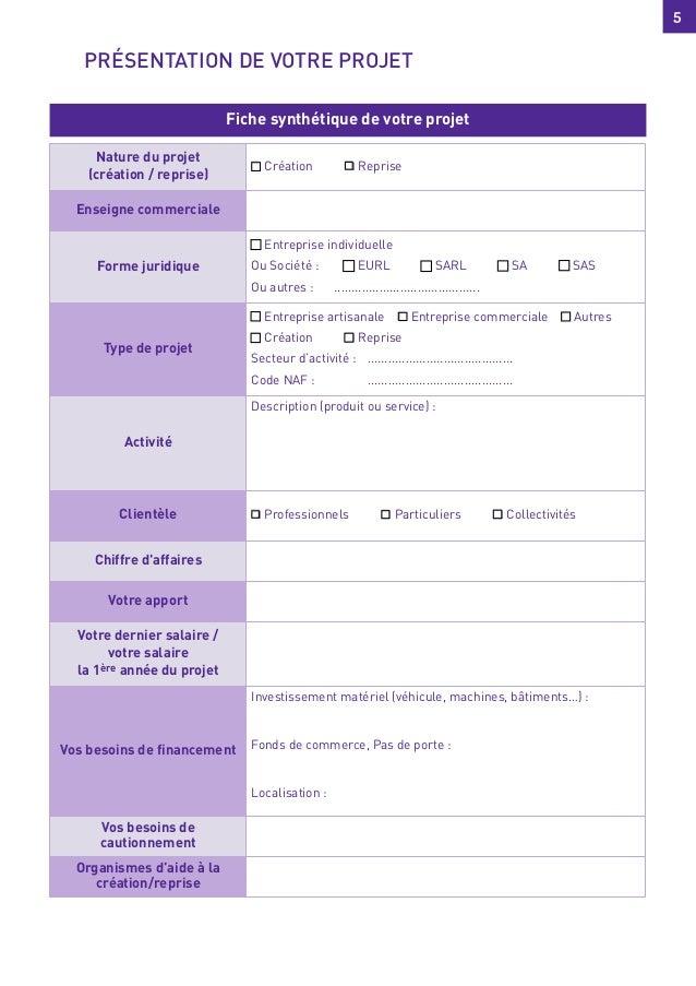 Sample Business Plan Downloads