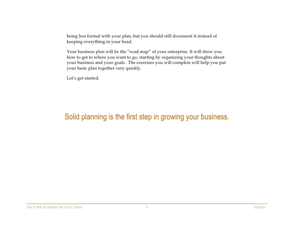 The Everything Business Plan Book with CD: All you need to succeed in a new or growing business