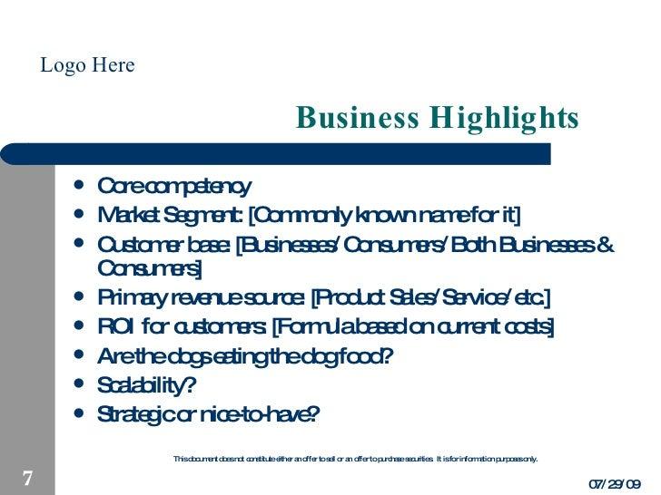 https://image.slidesharecdn.com/business-plan-highlights-template-227/95/business-plan-highlights-template-7-728.jpg?cb\u003d1223031388