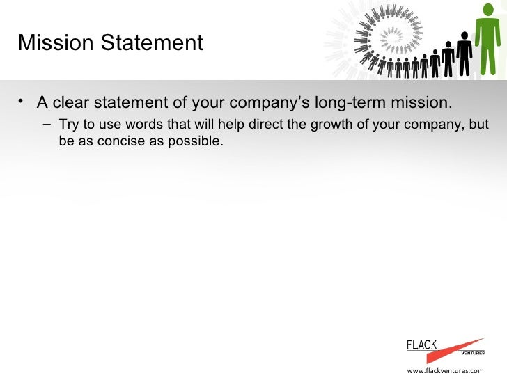 Business Mission Statement Template Choice Image Business Cards Ideas