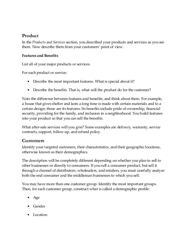 Pet Care Cover Letter