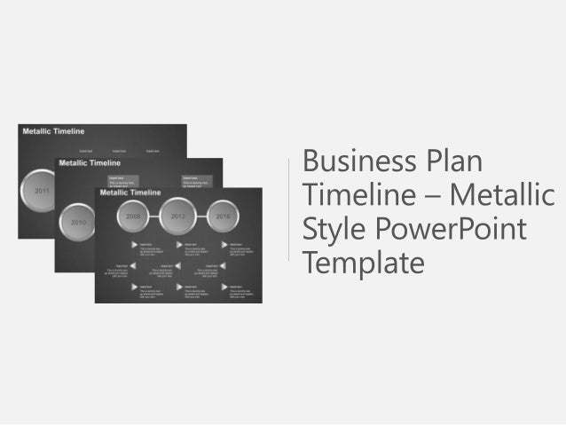 nmart business plan ppt download