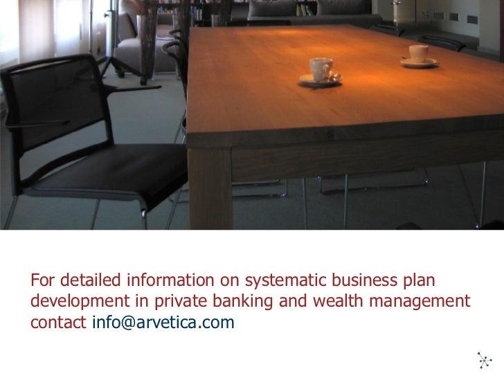 Business Client Plans