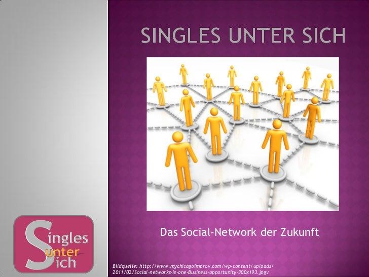 Das Social-Network der ZukunftBildquelle: http://www.mychicagoimprov.com/wp-content/uploads/2011/02/Social-networks-is-one...