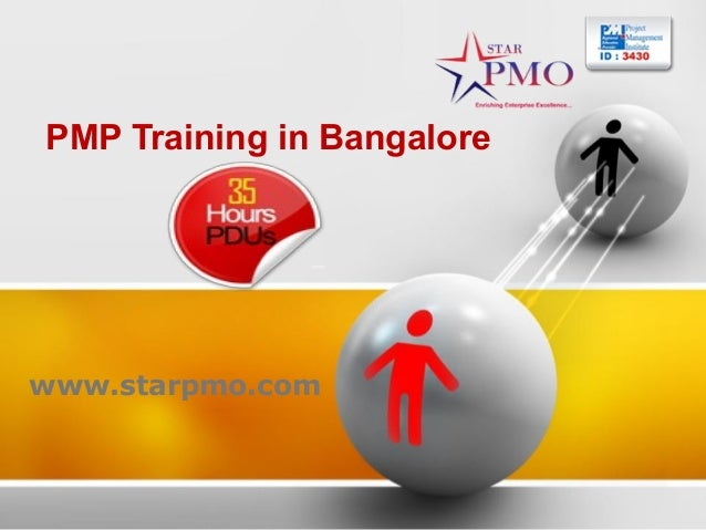 Pmp training providers in bangalore dating. old cape dutch house dating back to the late 1800s.