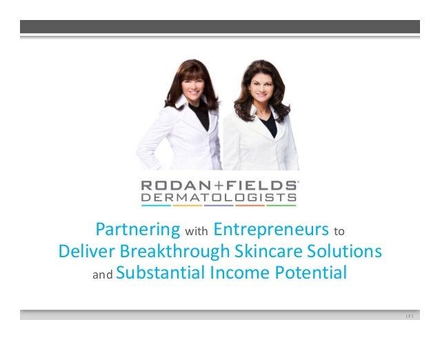 Business presentationrevisedjune2012-121212195628-phpapp01 (1) Slide 2