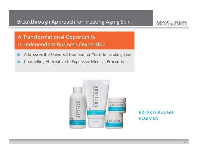 Business presentationrevisedjune2012-121212195628-phpapp01 (1) Slide 3