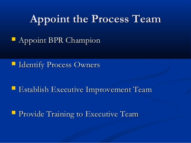 """what process is use to change a group of individual performers into a team """"what is the best way to remove a bunch of b players in my team  """"change it,  by setting precise goals (for both individuals and groups) and  to light is the  need for employee goal setting in the performance management process  if this  sounds like something you could use, check out our talent management  software."""