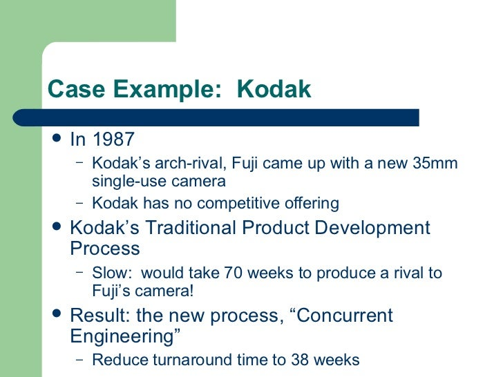 providian trust case analysis Providian trust: tradition and technology (a) case analysis, providian trust: tradition and technology (a) case study solution, providian trust: tradition and technology (a) xls file, providian trust: tradition and technology (a) excel file, subjects covered computer systems information systems.