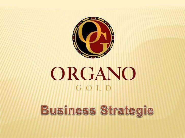 Mit dem nachfolgendenKonzept ist es möglich,binnen kürzester Zeit, an dieSpitze des Unternehmens zugelangen.