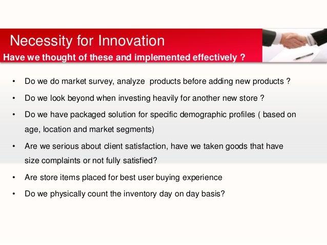 shoe company survey