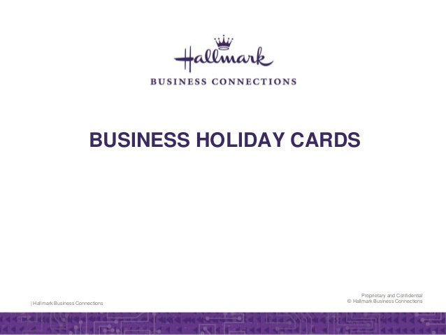 Business sympathy cards hallmark business connections proprietary and confidential hallmark business connections business holiday cards sunset sympathy greeting colourmoves Gallery