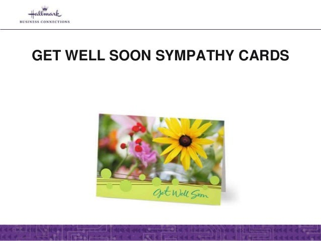 Business sympathy cards thoughts of you sympathy cards 11 colourmoves Gallery