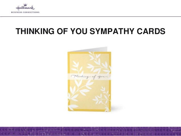 Business sympathy cards sincere sympathy greeting cards 8 colourmoves Gallery