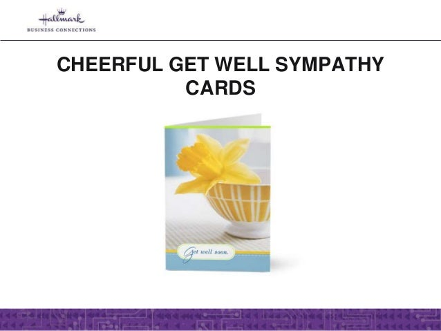 Business sympathy cards thinking of you sympathy cards 9 colourmoves Gallery