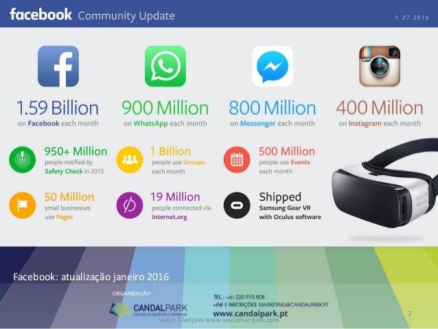Business talks marketing digital 360 Slide 2