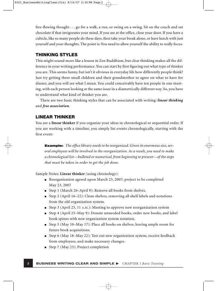 Cover letter working for your company picture 1