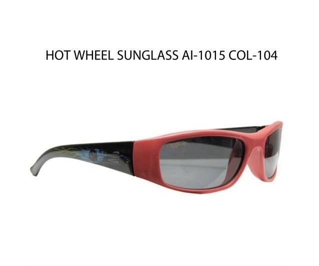 HOTWHEELSUNGLASSAI-1015COL-104