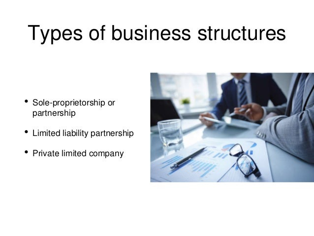 Business accountability of architects ppt Slide 2