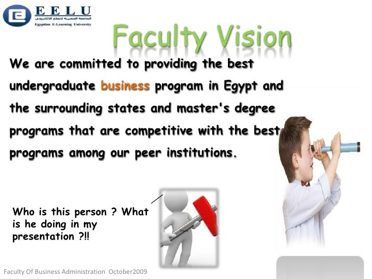 business plan for e-learning company egypt