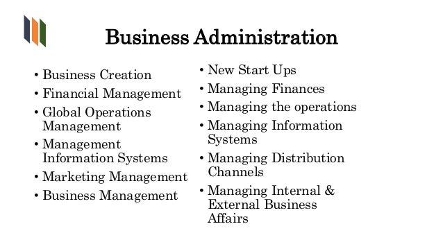 business administration knowledge questions Quiz: planning, organizing, and managing an enterprise 15 questions | 570 attempts business management, business communication, customer relationship management, e-business.