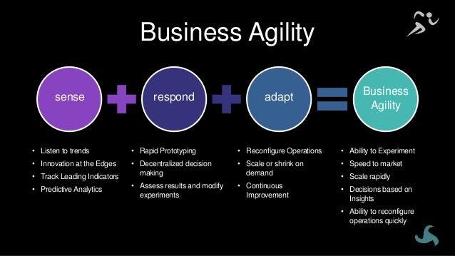 Business Agility 2017 (final)