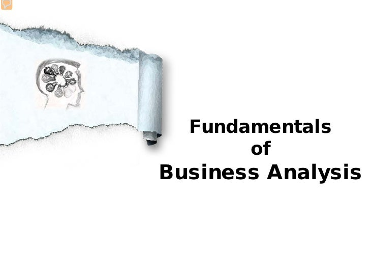 a business analysis maytag corporation Financial statements are the basis for a wide range of business analysis managers, securities analysts, bankers, and consultants all use them to make business decisions there is strong demand among business students for.
