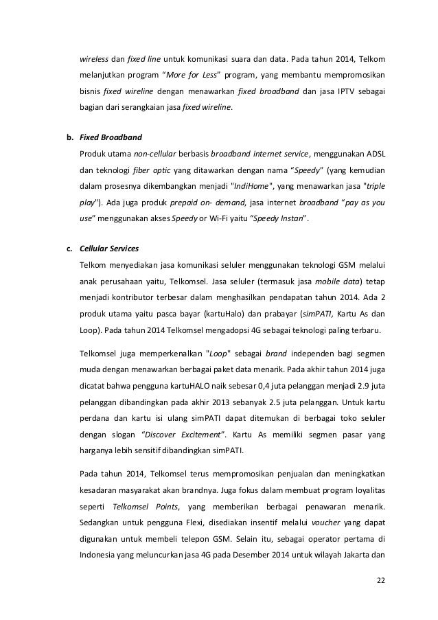 analysis of telkom Gandeva bayu satrya of telkom university, bandung with telkom applied science which provides instructions for digital mobile forensics analysis in finding.