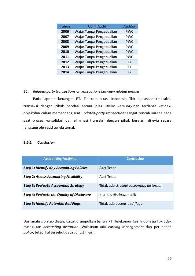 analysis of telkom indonesia Company's pride storytelling (fantasy theme analysis of psychology approach  study to community communication of pt telkom indonesia retiree.