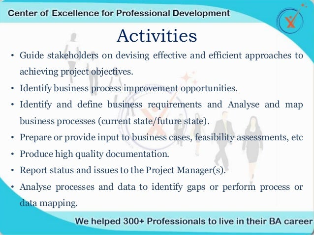 Data Analyst Job Description Template Workable. Data Quality ...