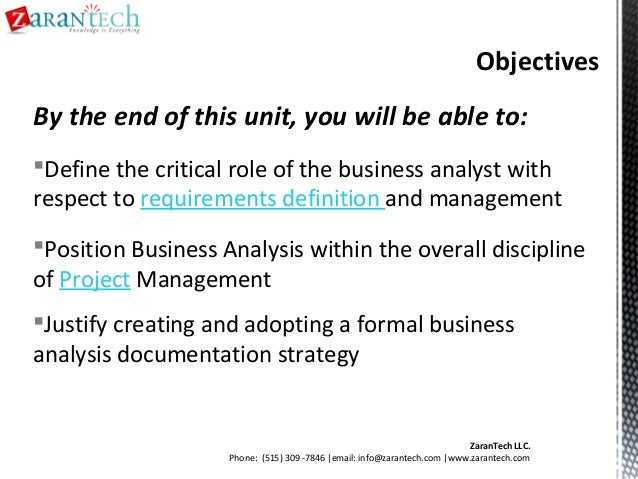 Resumes Best Practices For Strategy Execution