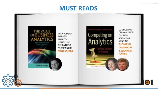 big data big analytics michael minelli pdf