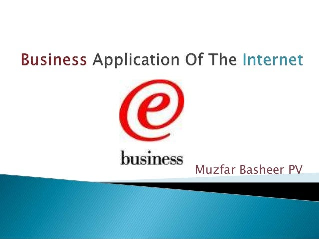 Muzfar Basheer PV