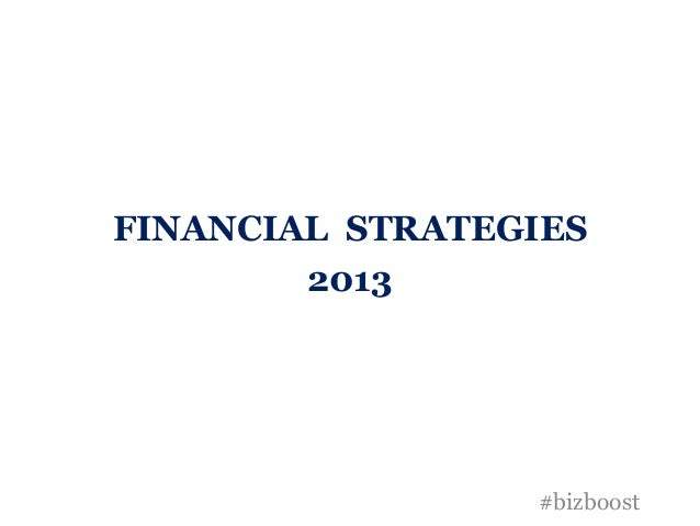 financial strategies of a company Company profile & key executives for personal financial strategies inc (0427294d:-) including description, corporate address, management team and contact info.